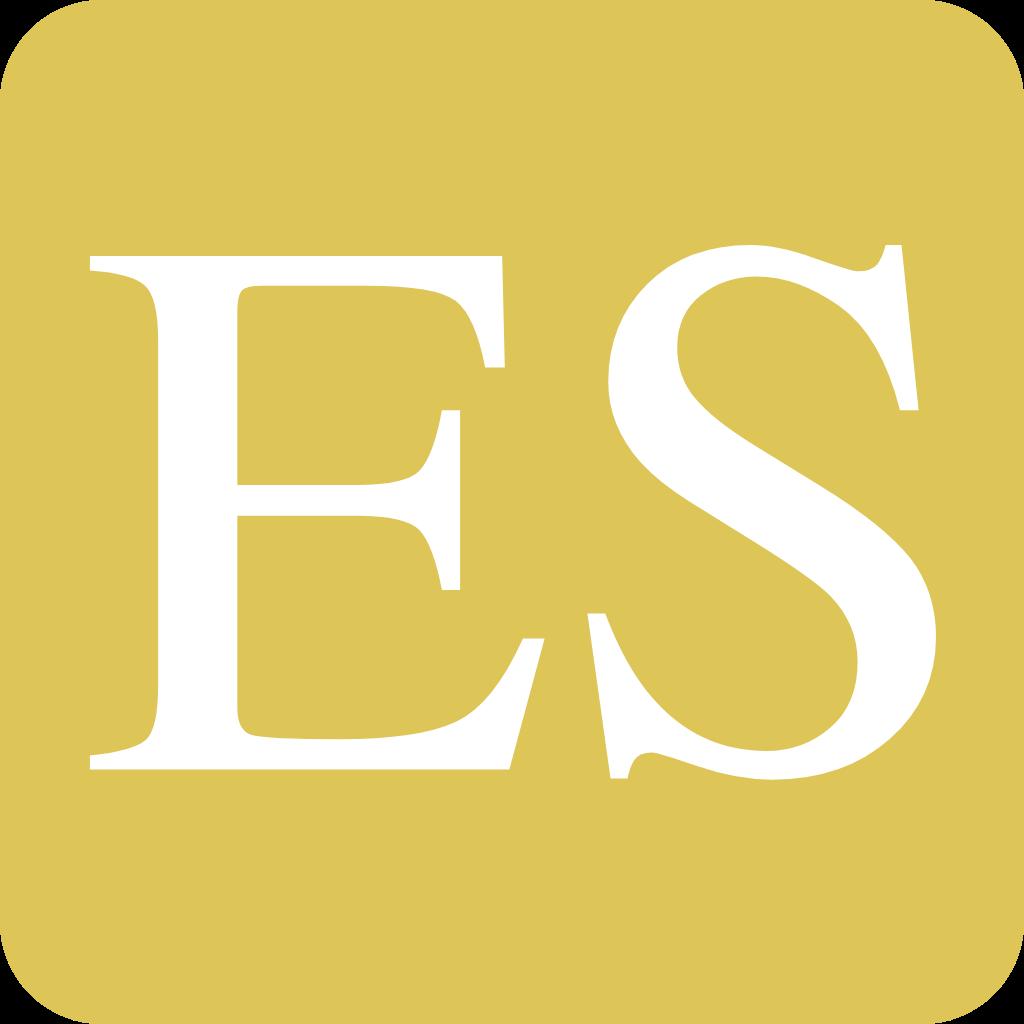www.elvenstats.com